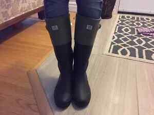 Moneysworth and best women's tall welly boots