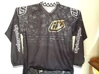 Motor Cross MX Clothing