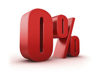 BUY YOUR NEXT OTTAWA HOME WTH 0% DOWN!