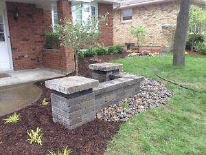 Need Landscaping? Help Fort McMurray!