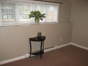 FOR RENT IN BOTWOOD A 2 BEDROOM APARTMENT