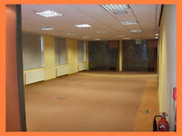 ( SR8 - Peterlee ) Serviced Offices to Let - £ 195