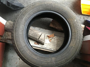 Summer tire for sell