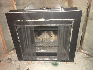 Fireplace Insert Kijiji Free Classifieds In Calgary Find A Job Buy A Car Find A House Or