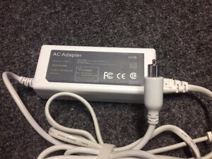 65W AC Adapter for Apple Powerbook G4 iBook A1021 M8943