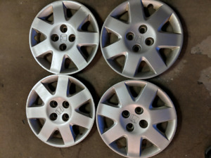 15inch hubcaps