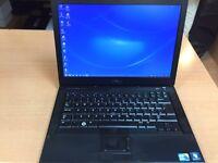 Ultra fast i5 4GB Dell HD 250GB window10, Microsoft office, kodi , ready to use, mint condition