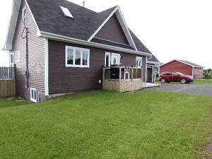 SOLD..SOLD..SOLD!!!…AWESOME OCEAN VIEWS, ISLINGLTON St. John's Newfoundland image 3
