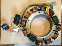 2000 Johnson 175 Outboard Stator