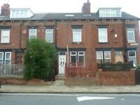 2 bedroom house in Seaforth Road, Harehills, LS9