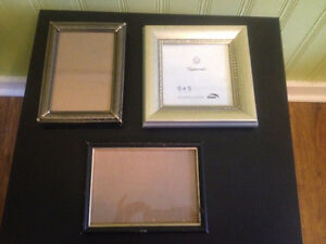 Picture frames for sale: various prices St. John's Newfoundland image 3