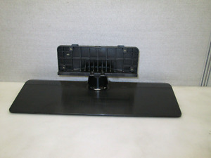 TV base stand LOOKING FOR