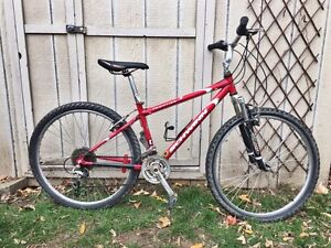 Mens Schwinn bike - best offer