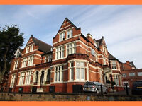 Desk Space to Let in Nottingham - NG7 - No agency fees