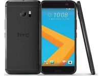 "HTC 10 M10 unlock 32GB UNLOCKED 4G LTE 5.2"" 4GB RAM SMARTPHONE"