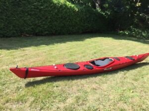 Valley Kayak | Kijiji - Buy, Sell & Save with Canada's #1