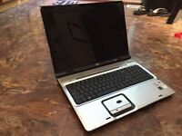 HP DV9000 Series Laptop