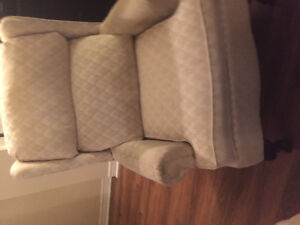 Free Wing Chairs
