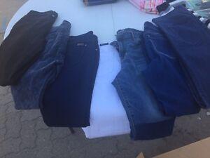 Vêtements pour femme PRIX DANS L'ANNONCE