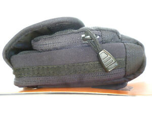 Lowepro Rezo 50 Camera Bag Black Nylon by Lowepro New on Card London Ontario image 4