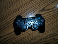 SELLING—PS3 Original Sixaxis Controller