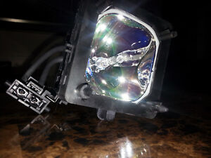 MY PROJECTORLAMPS BULB FOR SONY TV REAR PROJECTION TV Windsor Region Ontario image 5