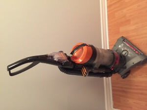 Hoover vacuum for sale
