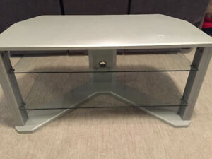 Practical TV Stand