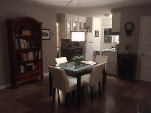 Appartement 5 1/2 à louer  West Island Greater Montréal image 5