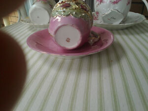 Antique cups and saucers Cambridge Kitchener Area image 4
