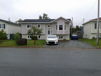 REDUCED PRICE: $279,500.00 - REGISTERED TWO APARTMENT