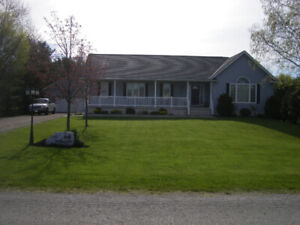 OPEN HOUSE OCT 5TH, 1-3PM 64 WELLINGTON, PORT ALBERT