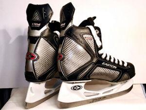 Patins de hockey Easton (8.0)