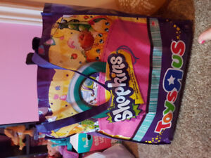 Girls 4T-5 clothes for sale!! Large bag for $30!