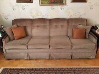 Estate Sale - Items for Immediate Sale