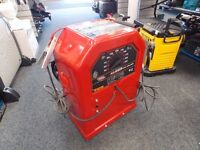 Lincoln Electric AC225 Arc Welder Only $329.95!