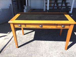 """ROXTON MAPLE TABLE 36 """" & LOTS OF OTHER FURNITURE ON SALE NOW"""