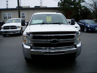 2009 Chevrolet Silverado 2500 LT  HOLIDAY READY! MINT CONDITION!