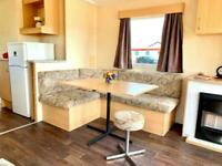 Cheap Caravan For Sale Morecambe Bay Payment options available
