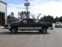 2000 Ford Other XLT Pickup Truck