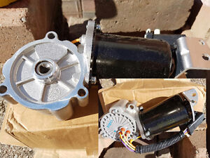 FORD Transfer Case Shift Motor. Kitchener / Waterloo Kitchener Area image 1