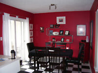 Noralta Painting 780-451-8300