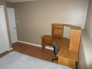 Looking for a quiet home? Room for rent in NW Regina Walsh Acres Regina Regina Area image 5