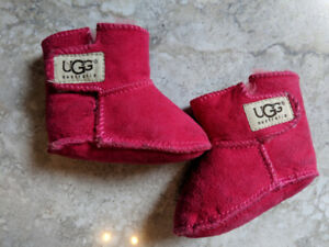 a556d8c23ee Baby Uggs | Kijiji in Ontario. - Buy, Sell & Save with Canada's #1 ...