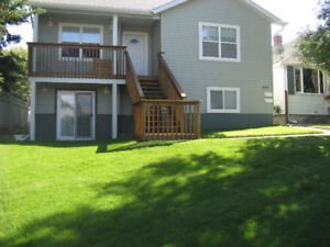 Perfect home just in time for summer!!!