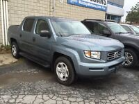Just Released More Are Buying Without A Co-Signer - RIDGELINE