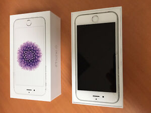 I Phone 6   16gb for sale  200.00