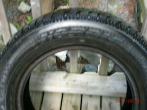 "15"" TIRE FOR SALE"