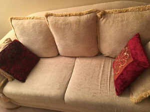 Mint Condition Living Room Set London Ontario image 3