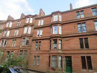 4 bedroom flat in Townhead Terrace, Paisley, Renfrewshire, PA1 2AU